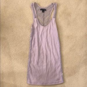 Tank top from American eagle